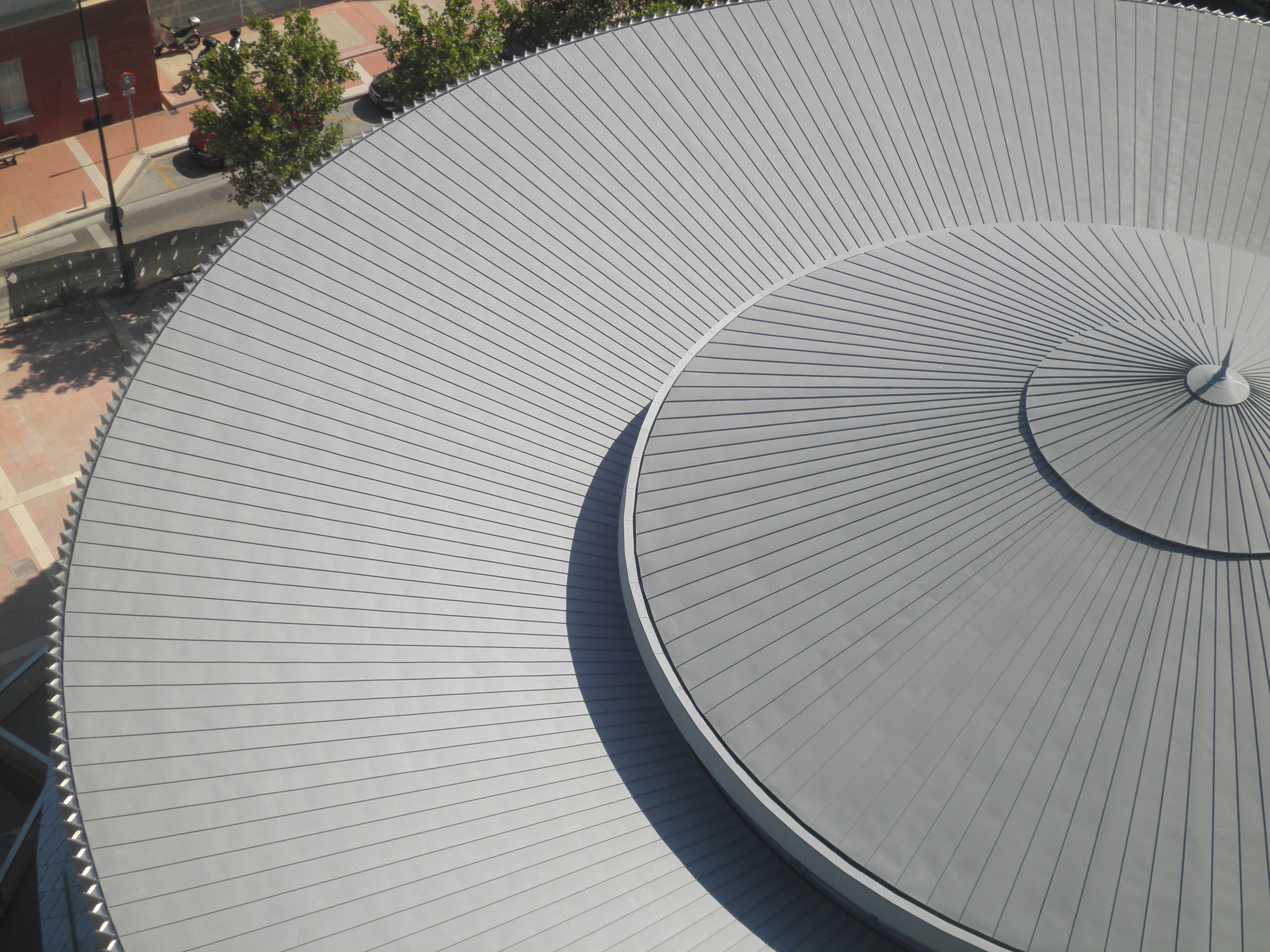 tejado-zinc-junta-alzada-conica